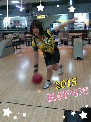 ☆☆HAPPINESS 2015☆☆_c0280087_0164422.jpg
