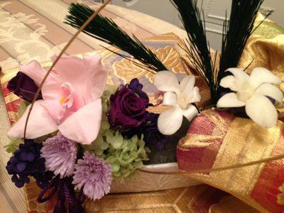 新年明けましておめでとうございます_c0195496_2462549.jpg