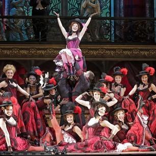 ニューイヤーズ・イブのメトロポリタン・オペラで、面白い現象・・_d0240098_22084311.jpg