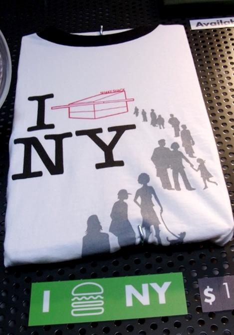 NY No1ハンバーガー「シェイク・シャック」(Shake Shack)が上場へ_b0007805_2022538.jpg
