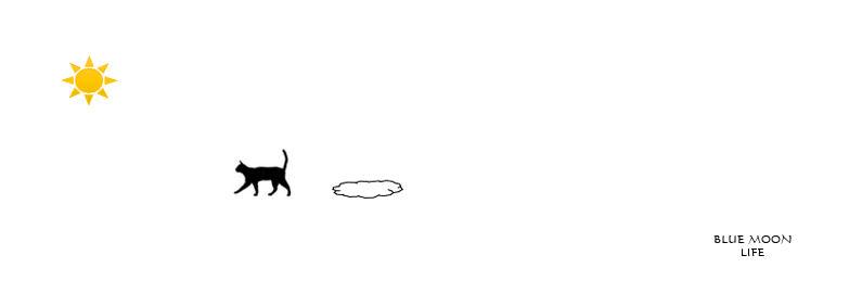 イソップ寓話を参考に。_f0177409_20195966.jpg