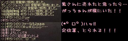 f0072010_153178.jpg