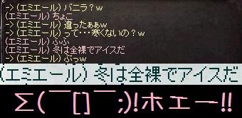 f0072010_22444010.jpg
