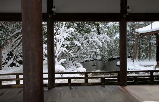 初もうで 上賀茂神社_e0048413_20232153.jpg