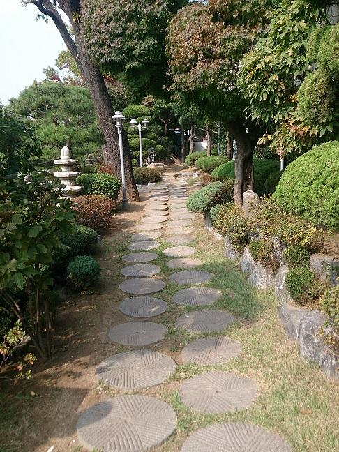 poom ソウル 2014年 秋_b0060363_2311544.jpg