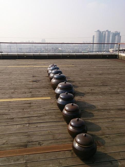 poom ソウル 2014年 秋_b0060363_231382.jpg