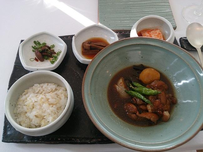 poom ソウル 2014年 秋_b0060363_2326018.jpg
