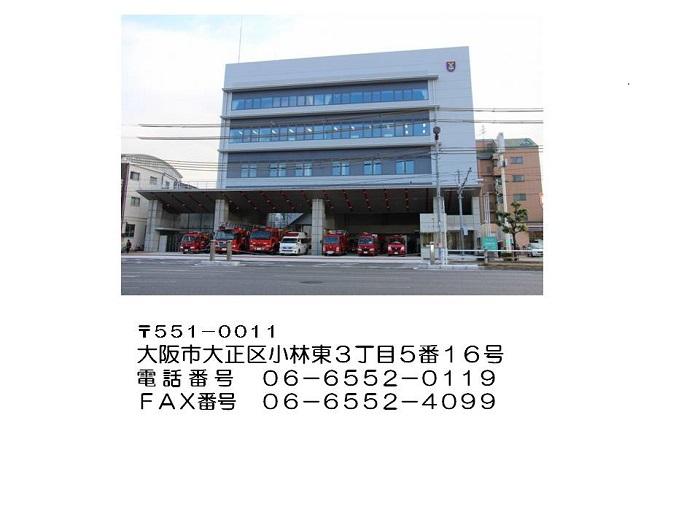 f0238779_14591766.jpg