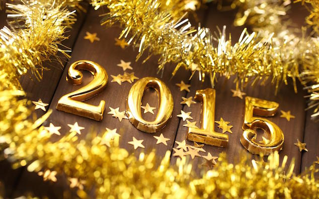 2015 HAPPY NEW YEAR_c0050387_82690.jpg