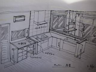 キッチンパース_f0059988_9384628.jpg