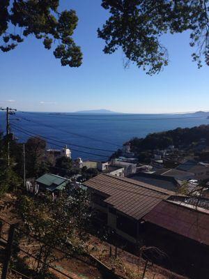 伊豆山神社で初詣 2015年_f0101201_197749.jpg