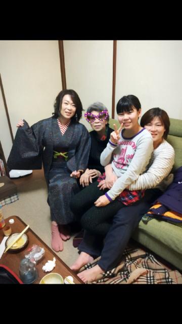 2015年!!!始動_f0085810_21392456.png