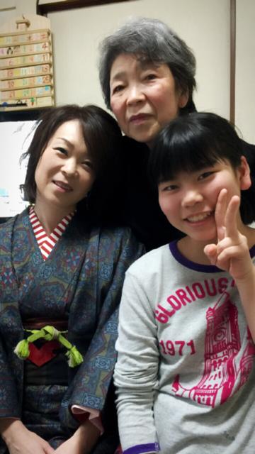 2015年!!!始動_f0085810_21392457.png