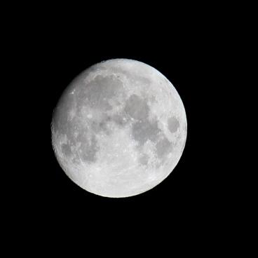Moon Light_a0000912_22371216.jpg
