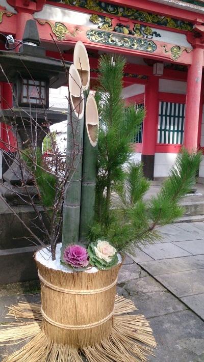 北岡神社_b0228113_12394607.jpg