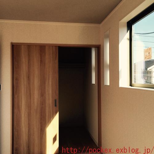 f0319815_17265580.jpg