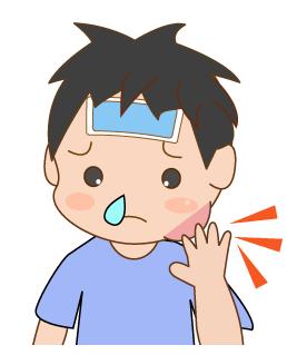 内臓疲労、原因は指の疲労? 〜ある日の施術より〜_e0073240_10591729.jpg