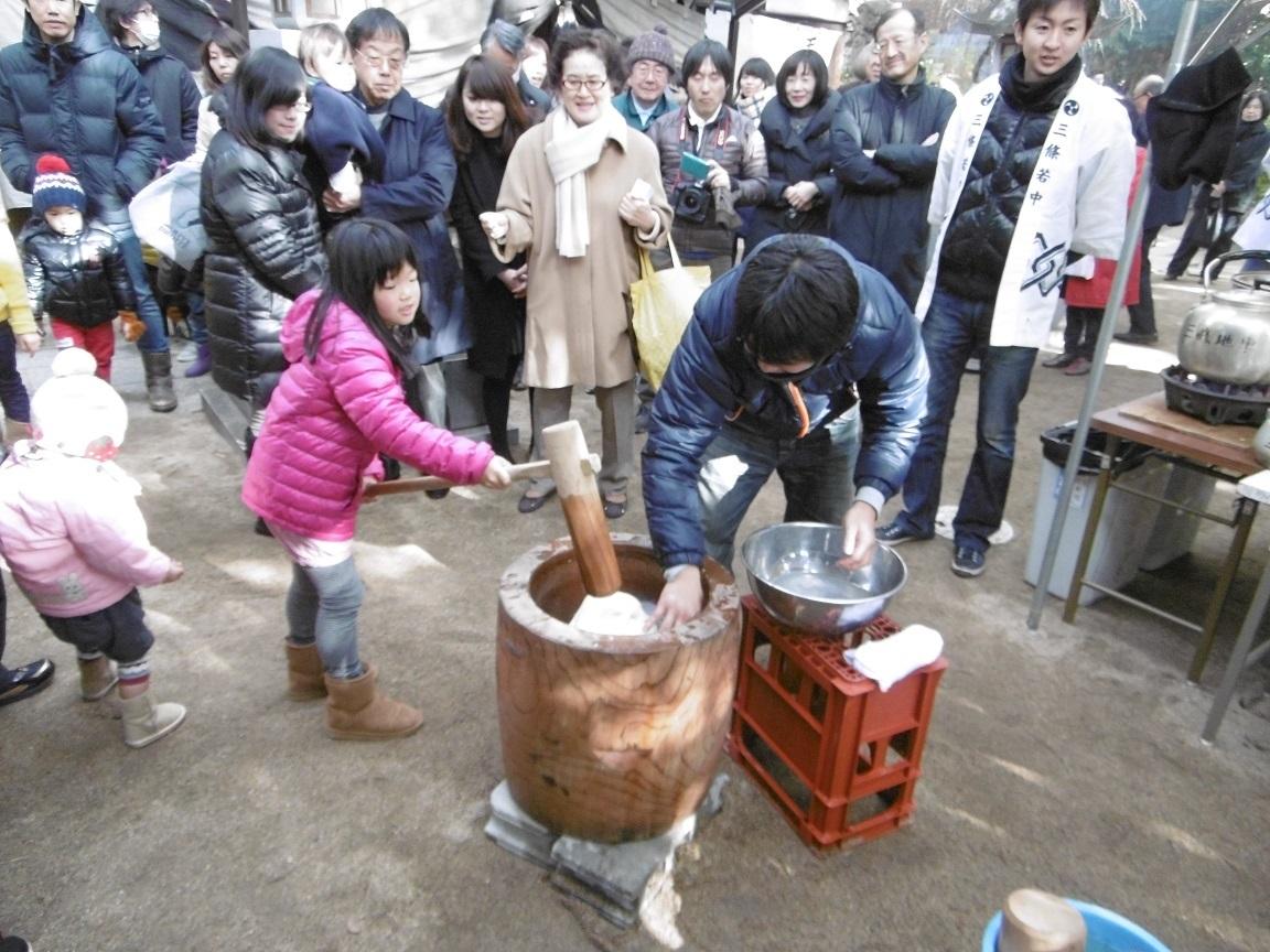 新春例祭_f0205367_13233643.jpg