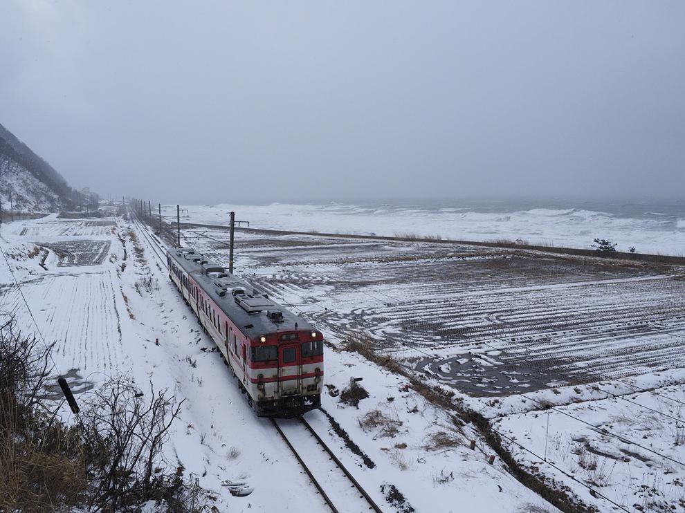 冬の羽越本線_e0214470_18371510.jpg