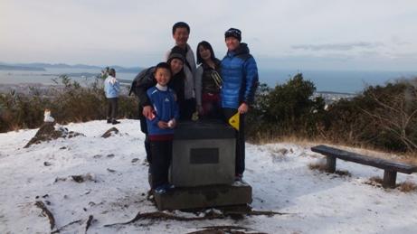 立花山初登頂!_b0214473_1412319.jpg
