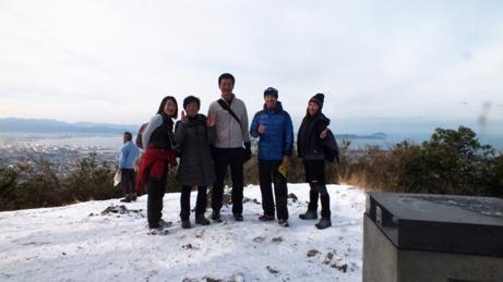 立花山初登頂!_b0214473_141568.jpg