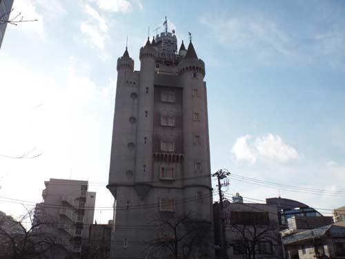 ●●第7次ぐるっとパス No.1 松岡美術館まで見たこと_f0211178_15321355.jpg