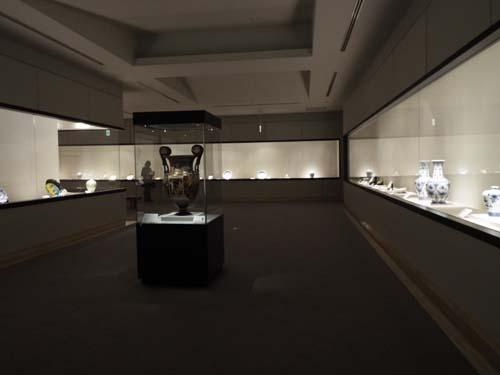 ●●第7次ぐるっとパス No.1 松岡美術館まで見たこと_f0211178_15325899.jpg