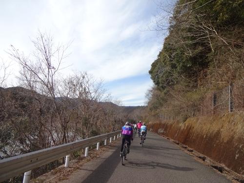 新春サイクリング2015に参加しましした_e0201281_2333740.jpg