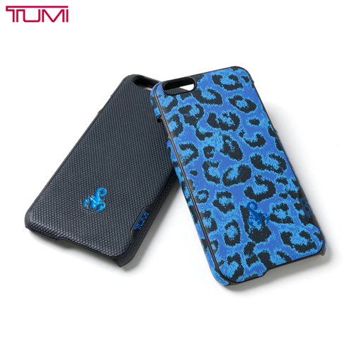 SOPHNET. × TUMI Snap Case for iphone6!!_c0079892_1802156.jpg
