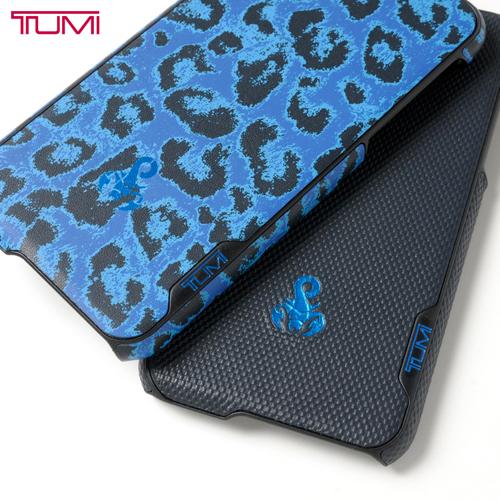 SOPHNET. × TUMI Snap Case for iphone6!!_c0079892_1804383.jpg