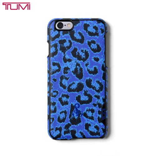 SOPHNET. × TUMI Snap Case for iphone6!!_c0079892_18098.jpg