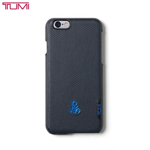 SOPHNET. × TUMI Snap Case for iphone6!!_c0079892_1811077.jpg