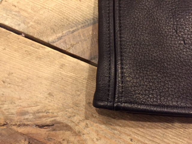 Leather Long Sleeve Tee_d0121303_20582273.jpg