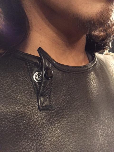 Leather Long Sleeve Tee_d0121303_210468.jpg