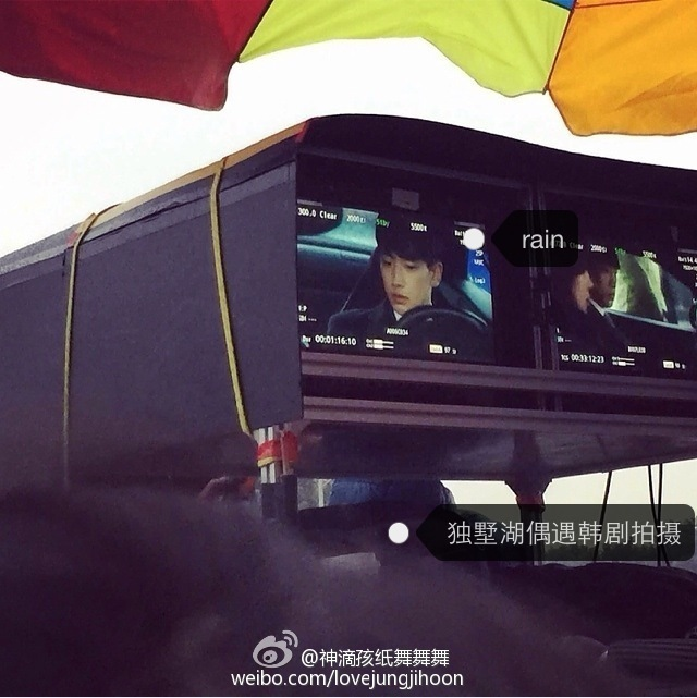 Rain Diamond Lover 撮影_c0047605_157374.jpg