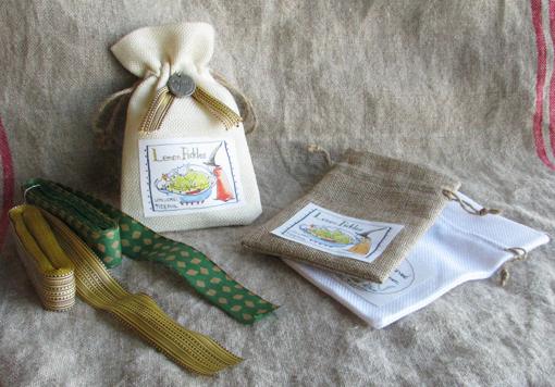 包装用の布製バッグです_f0131628_011941.jpg