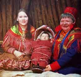 ネイティブアメリカン、琉球民族、アイヌ民族そしてロシアのイテリメン族。_b0003330_16165455.jpg