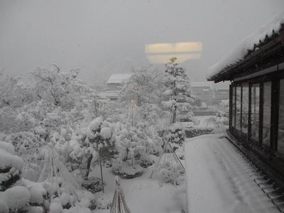 雪の山中ー①_f0289632_16315100.jpg