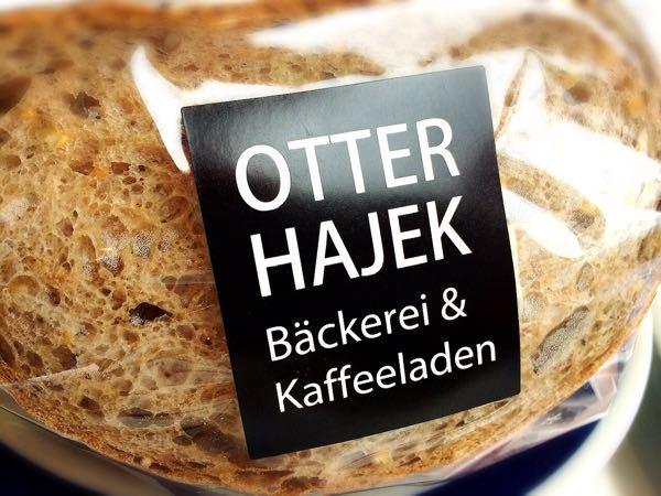 OTTER  HAJEK (オッターハーイェク)_e0292546_19213824.jpg