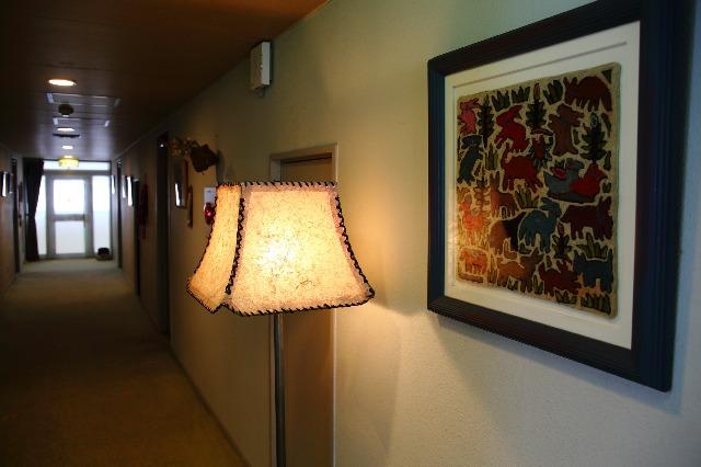 2015お正月SKI --石の湯ホテル 志賀高原 with 初音ミク  --_b0078651_14572819.jpg