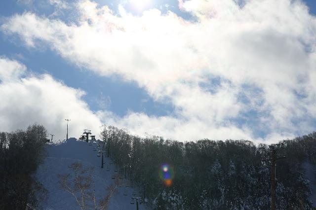 2015お正月SKI --石の湯ホテル 志賀高原 with 初音ミク  --_b0078651_1545185.jpg