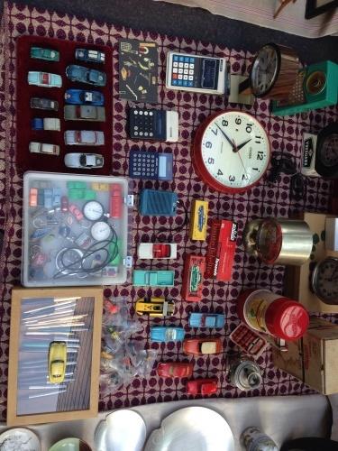 時計が。。。_f0310751_20083461.jpg