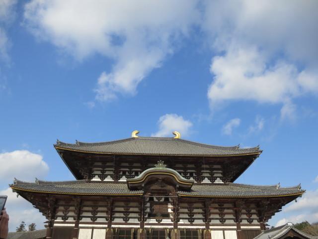 奈良へ_c0001670_19291559.jpg