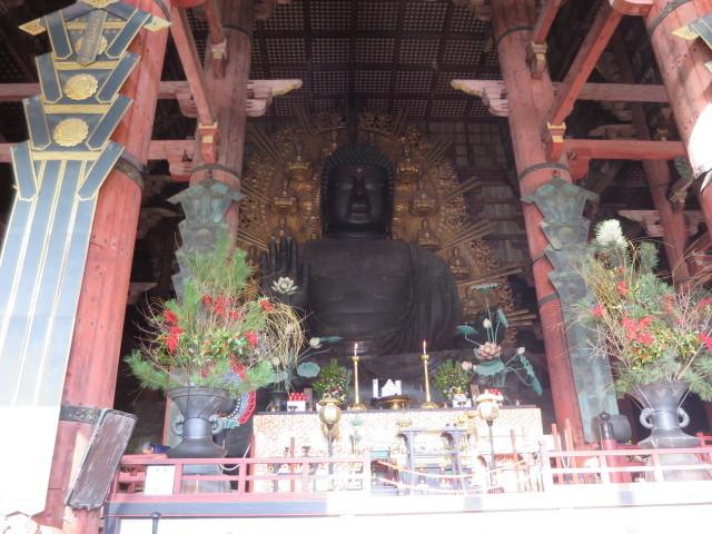 奈良へ_c0001670_19292025.jpg