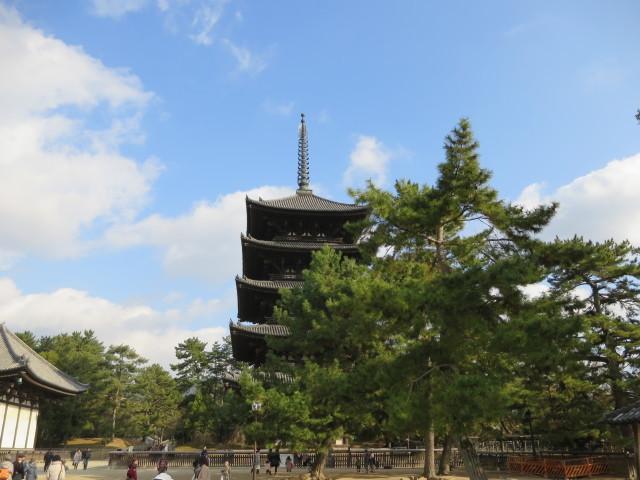 奈良へ_c0001670_19302561.jpg