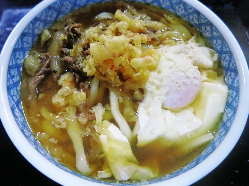 吉田のうどん・つるや食堂_b0083801_00261704.jpg