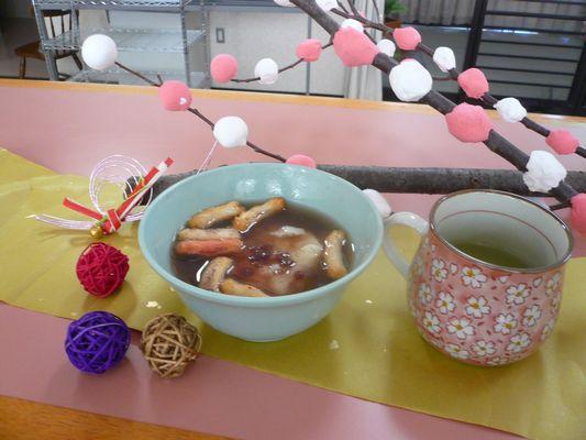 1/4 日曜喫茶_a0154110_13205113.jpg
