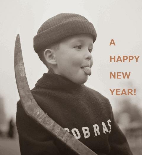 遅ればせながら、新年のご挨拶!!_c0144020_16551856.jpg