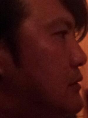 1月5日 苺の日_a0320621_159267.jpg
