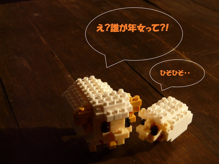 b0286321_8423598.jpg